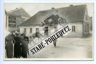 Polička