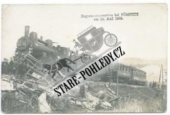 Pössnitz